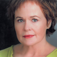 Margaret Daly
