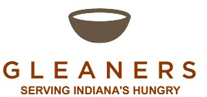Gleaners Indiana