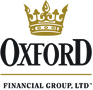 Oxford Financial Group